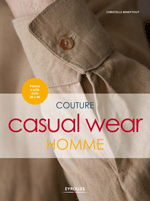 Couture-homme
