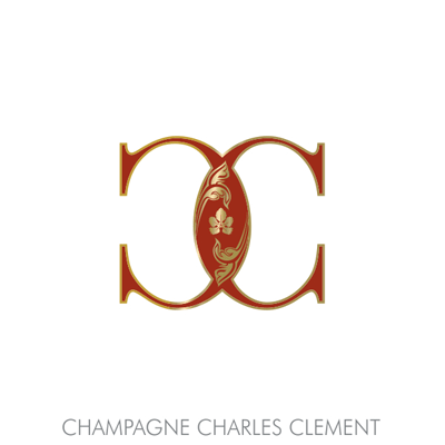 champagne-charles-clement