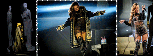 Rihanna-Diamonds-World-Tour-1