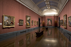 National-Gallery-London.png