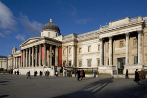National-gallery-London-1