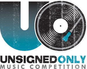 Music-competition