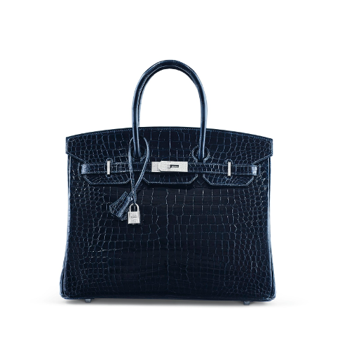 crocodile-diamond-birkin