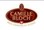 Camille-Bloch-logo