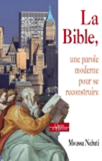 La Bible Moussa Nabati