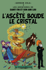 L'ascte-boude-du-cristal