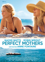 Perfect-mothers-1