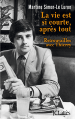 Thierry-Le-Luron