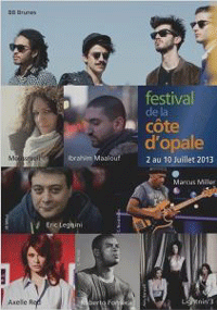 Affiche-Festival-cte-d'opale