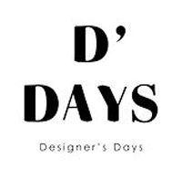 Designer's-Days-1