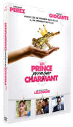Un-prince-(presque)-charmant-1