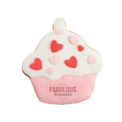 Fabulous-biscuits-2