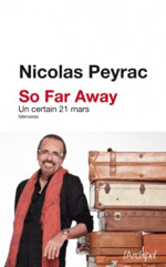 So-far-away--Nicolas-Peyrac