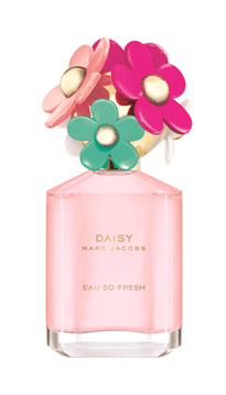 Marc-Jacobs-Eau-So-Fresh-Delight