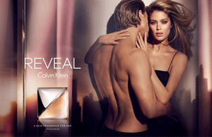 REVEAL-Calvin-Klein