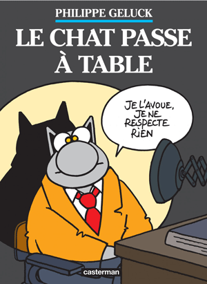 le-chat-passe-a-table