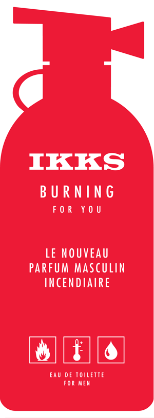IKKS-DP-BURNING-2