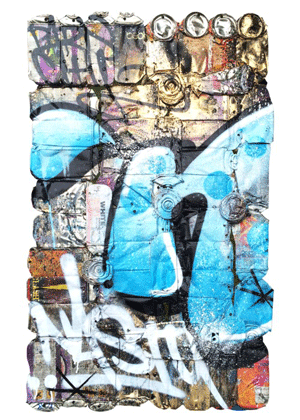 Nasty--Spraycan-Art1