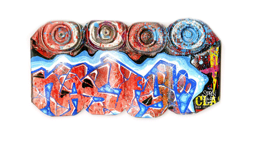 Nasty--Spraycan-Art3