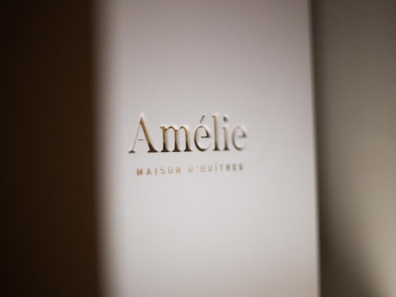 amelie-restaurant-paris