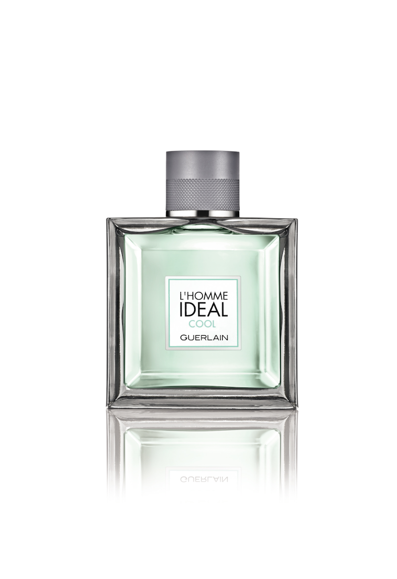 lhomme ideal cool guerlain
